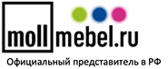 Moll-mebel.ru