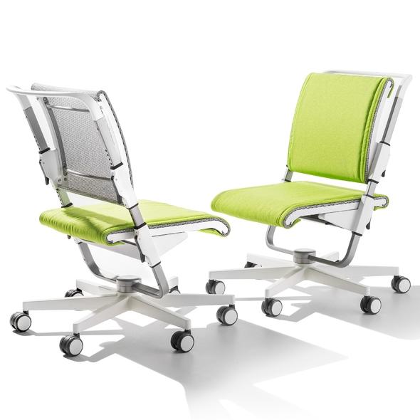 Аксессуары для стульев