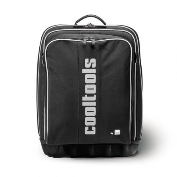 Рюкзак CoolTools CT2