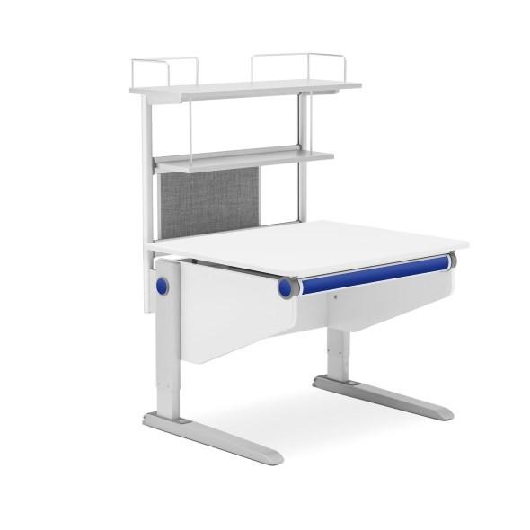 Flex Deck Compact для Winner Compact