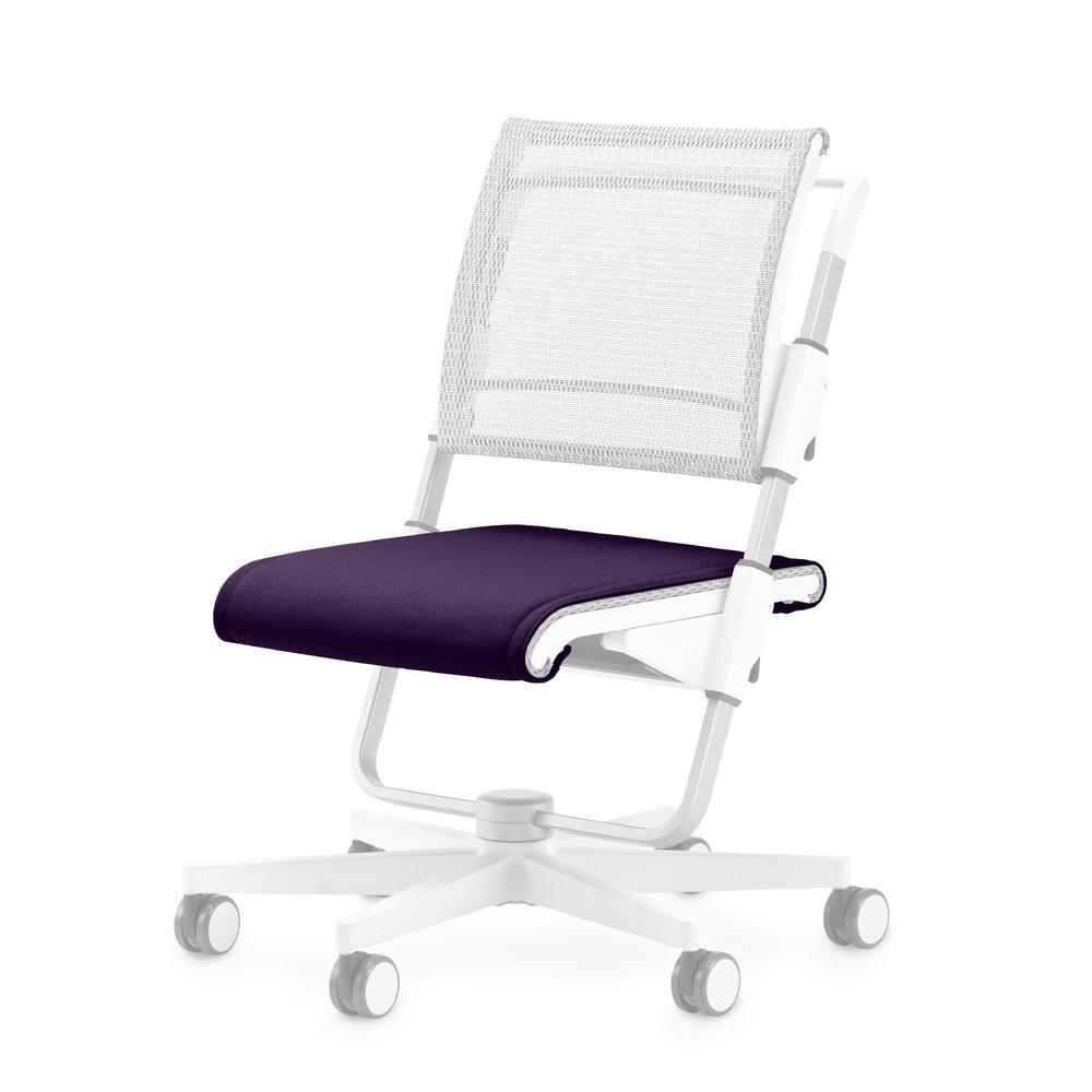Подушка для сиденья стула Moll Scooter