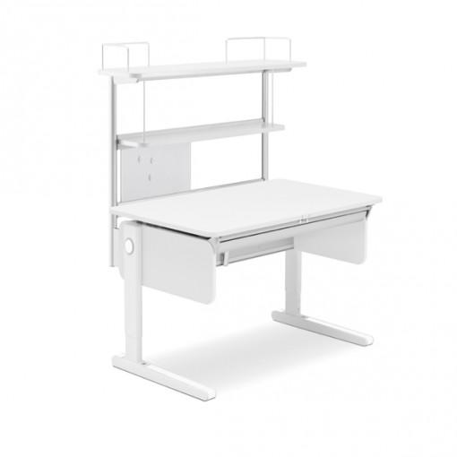 Flex Deck Compact для Champion Compact