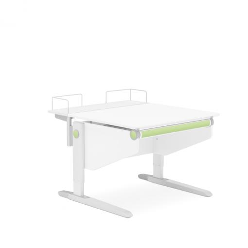 Multi Deck Compact NEW 2018 для Winner Compact