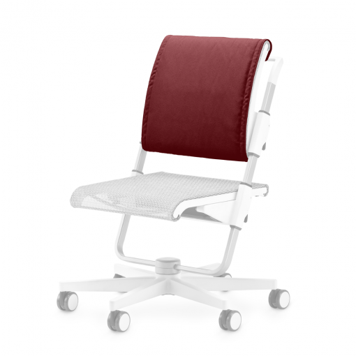 Подушка для спинки стула Moll Scooter