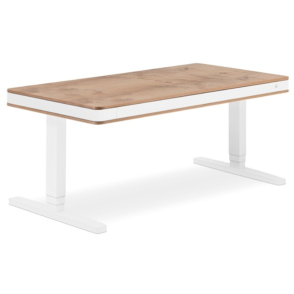 Стол Moll Unique T7 exclusive XL