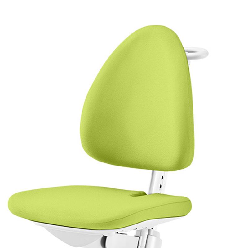 Сменный чехол для стула Moll Maximo