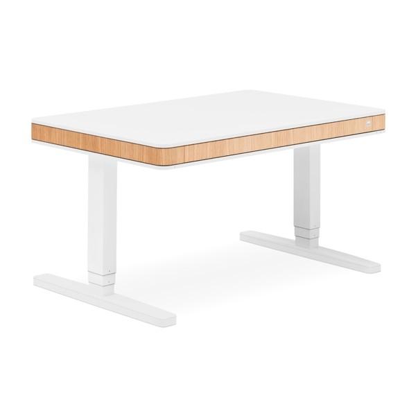 Стол Moll Unique T7