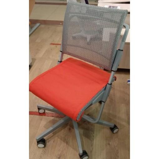 Подушка-сиденье Scooter Classic Оранжевый