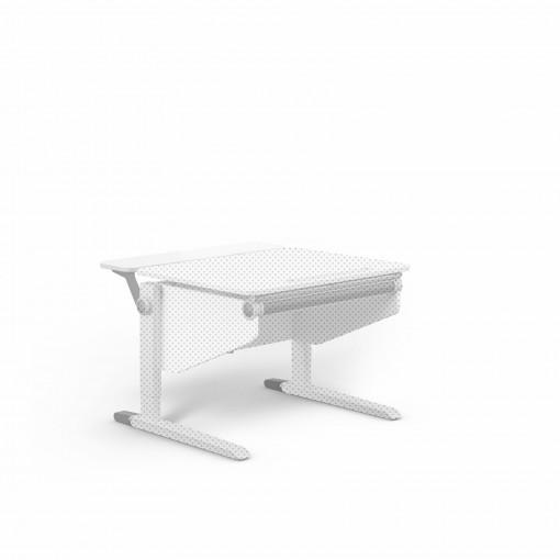 Multi Deck Compact для Winner Compact NEW 2020