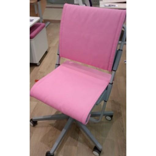 Комплект подушек Scooter Classic светлый розовый