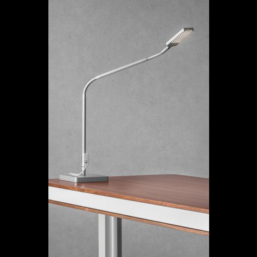 Лампа Moll Unique L7