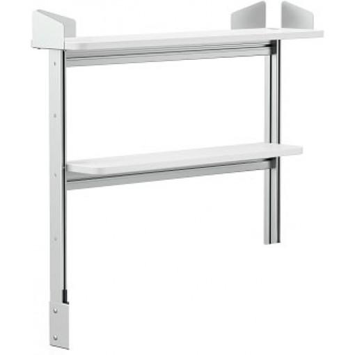 Полка Moll Easy Compact Flex Deck