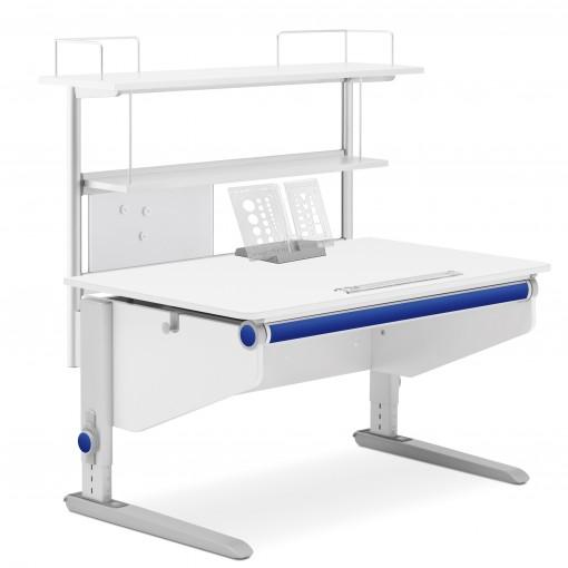Flex Deck для Winner