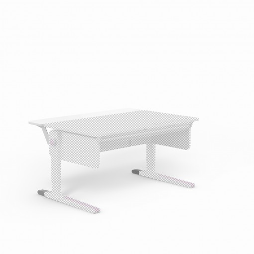 Multi Deck для Champion NEW