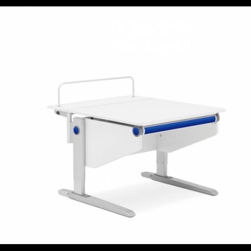Multi Deck Compact 2017 для Winner Compact