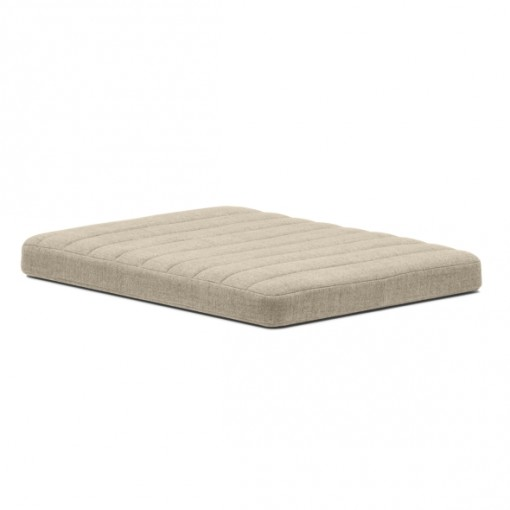 Подушка для тумбы Unique Pad